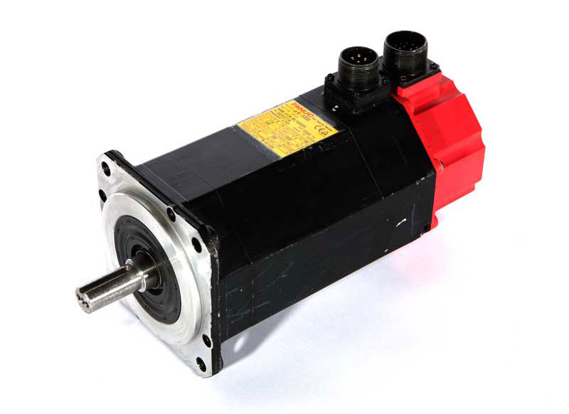 Servo motor drive repair services accu electric inc for Servo motors and drives inc