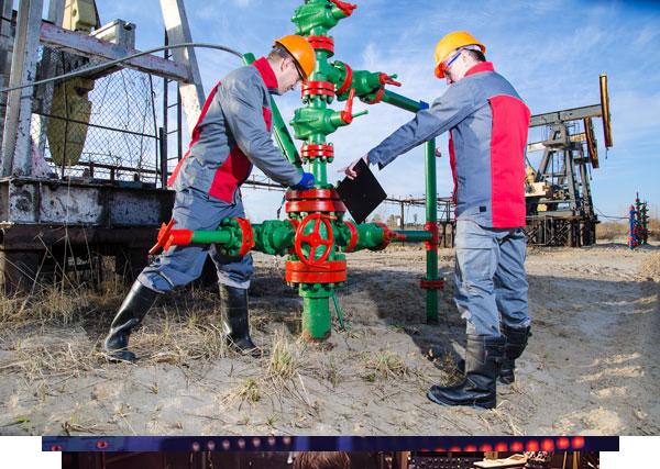 Pump Repair - Bosch Nachi Gusher Goulds | Accu Electric